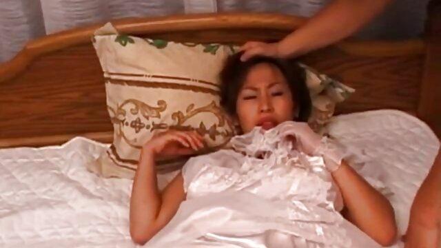 ジャニーン-マイ レズビアン 裏 ビデオ