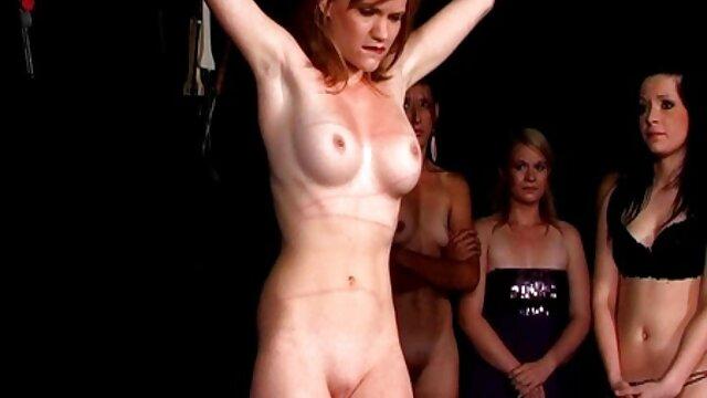 ジュディ-スマイル レズビアン エロ 動画