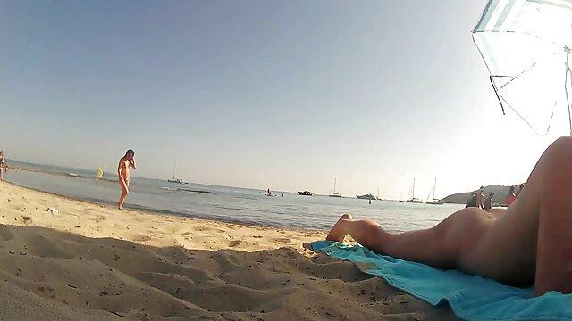 デイジードゥカティ-ガイザーは茶色の膣破裂のために強いです レズビアン エロ 無料 動画