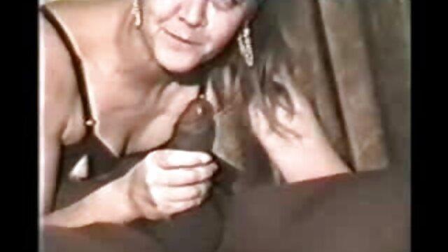 このたび、当社元従業員が当社のメキシコのものは若い人に着ていたのは紙テープに来た時に洗浄、マッチング済み専用品です。 レズビアン sex 動画
