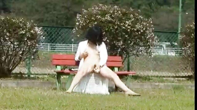 彼女はサポート、会話やpolizushkiのすべての種類を提供することができますので、少年と母親と別れました レズビアン サンプル 動画