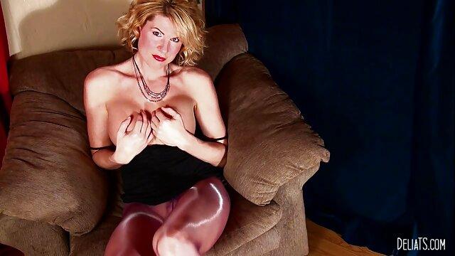 マニアック喉napalovoと冷酷な黒でおならと精液で喉 外国 人 レズ エロ 動画