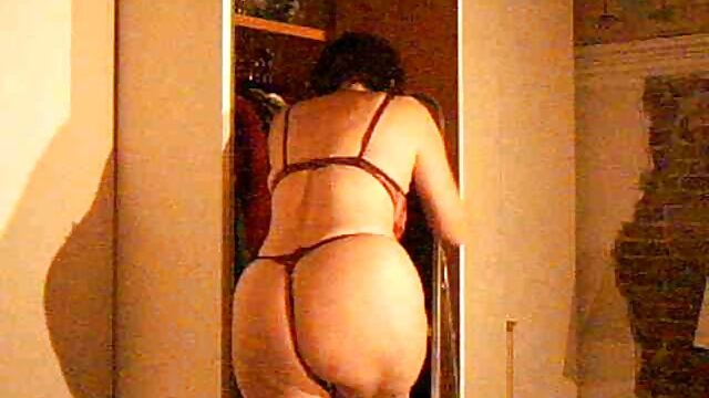 Olesiaは官能的で刺繍された美しさです,アルテム*ヤングとお尻に偉大なフェラチオとcumshotsを作りました アダルト ビデオ レズビアン