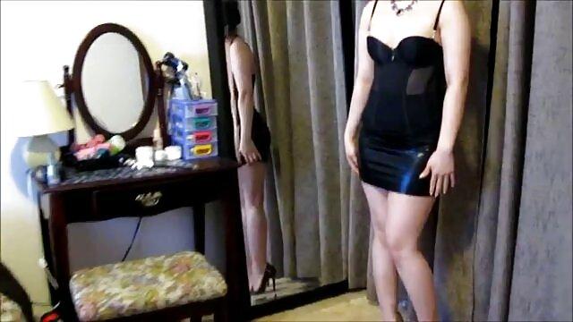 体と膣を持つ美しいウズベキスタンの女性は、彼女の家のカメラで彼女の恋人をクソ、すべての味に最適です レズピアン 動画